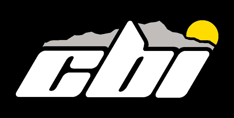 CBI-Off-Road-Web-Logo